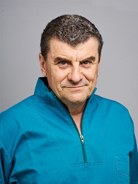 Dott. Pierpaolo Guazzotti