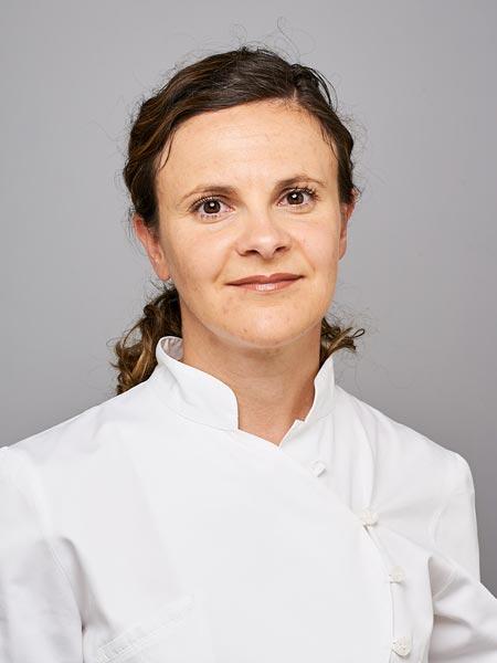 Dott.ssa Francesca Caffarone